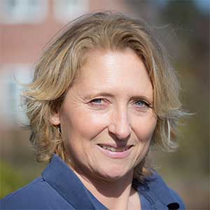 Dr.med. Claudia Derichs