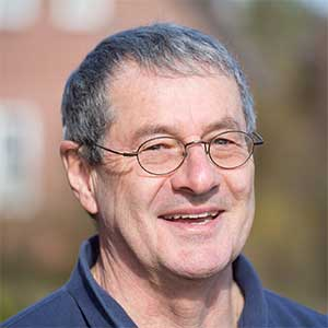 Dr.med. Peter Totzauer