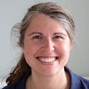 Ann-Kristin Hartmann